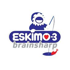 Eskimo-3