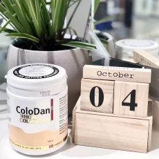 [保税区]Colodan牛初乳250克. Colodan Whole Colostrum 250g