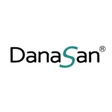 DANASAN